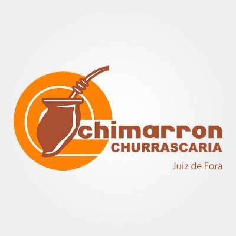Chimarron Churrascaria