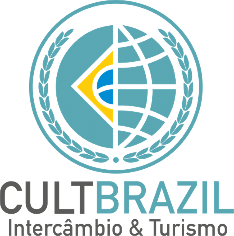 Cult Brazil Intercâmbio & Turismo