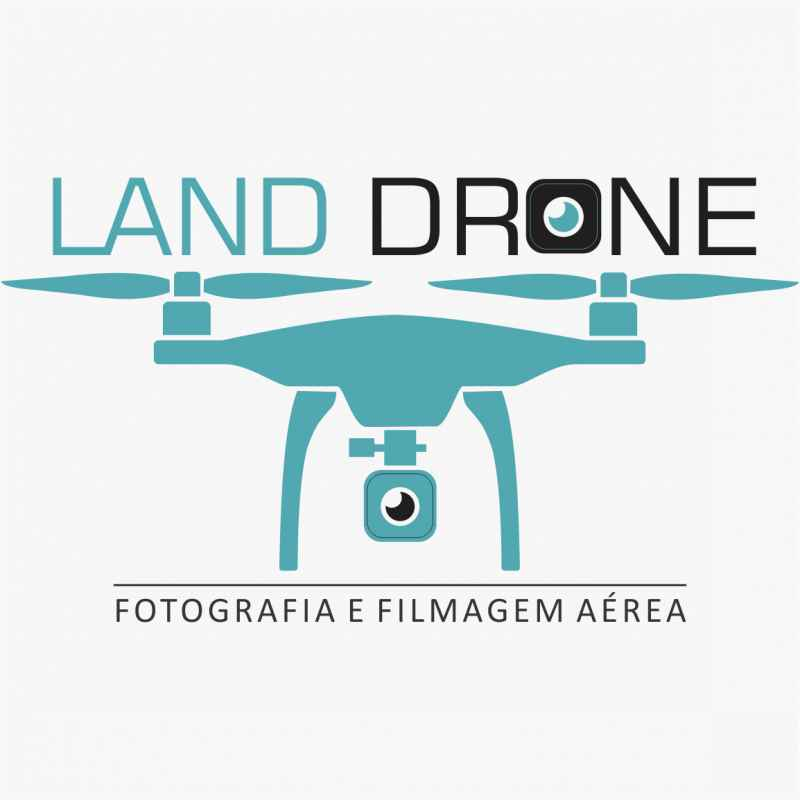 Land Drone