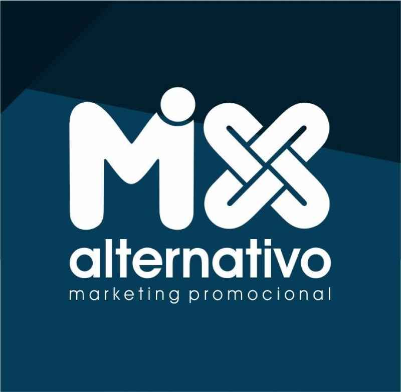Mix Alternativo Marketing Promocional