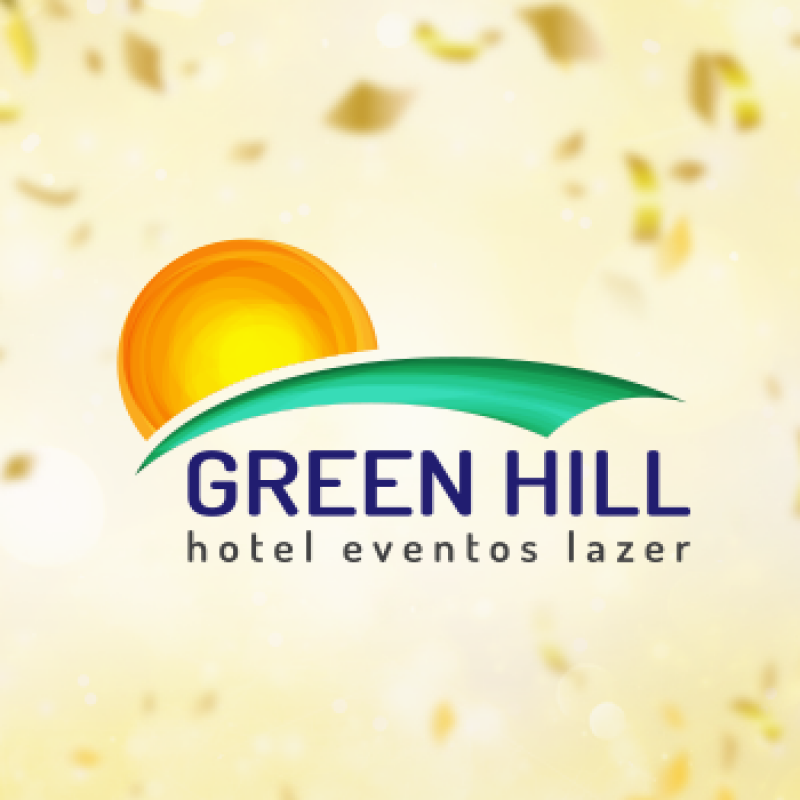 Hotel Green Hill