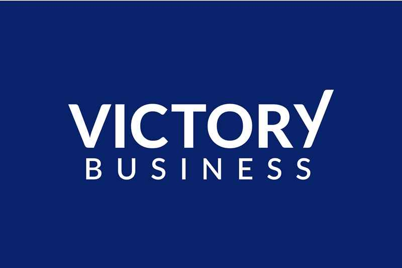 Victory Business Hotel & Eventos